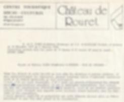 1978-LE ROURET-1-TEXTE.jpg