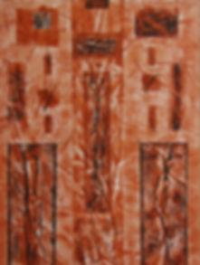 2003-SANS TITRE-5.jpg