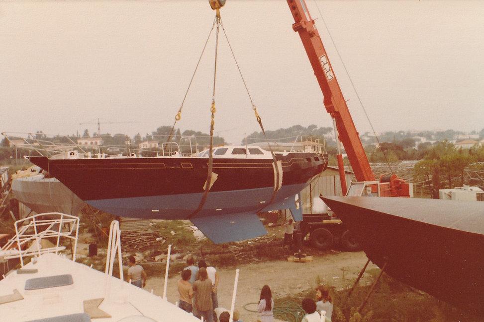 1979-MISE A L'EAU-6.jpg