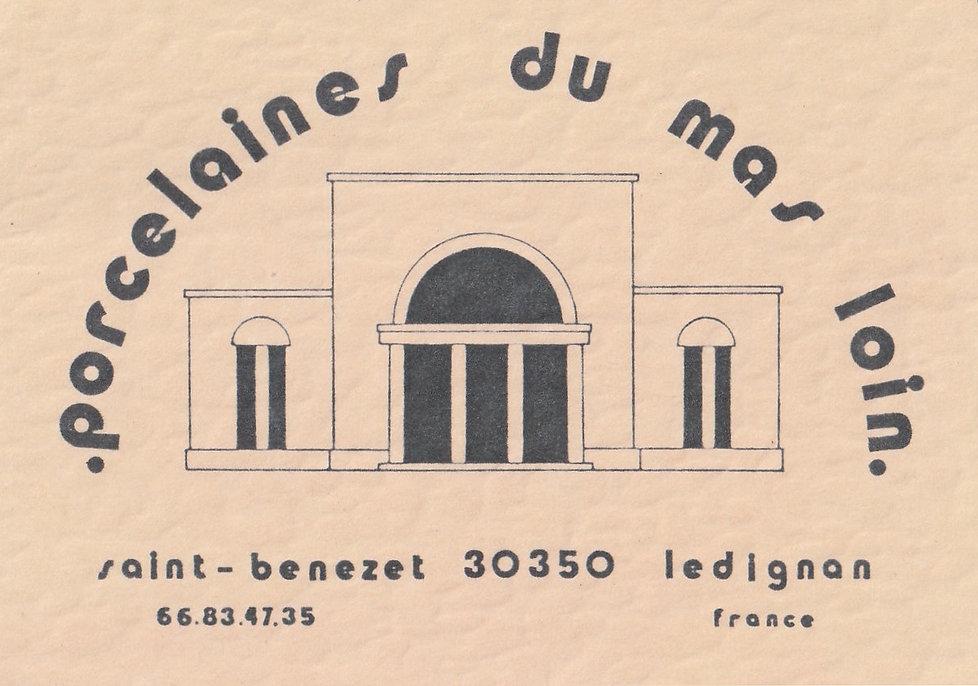 1987-AFFICHETTE-1.jpg