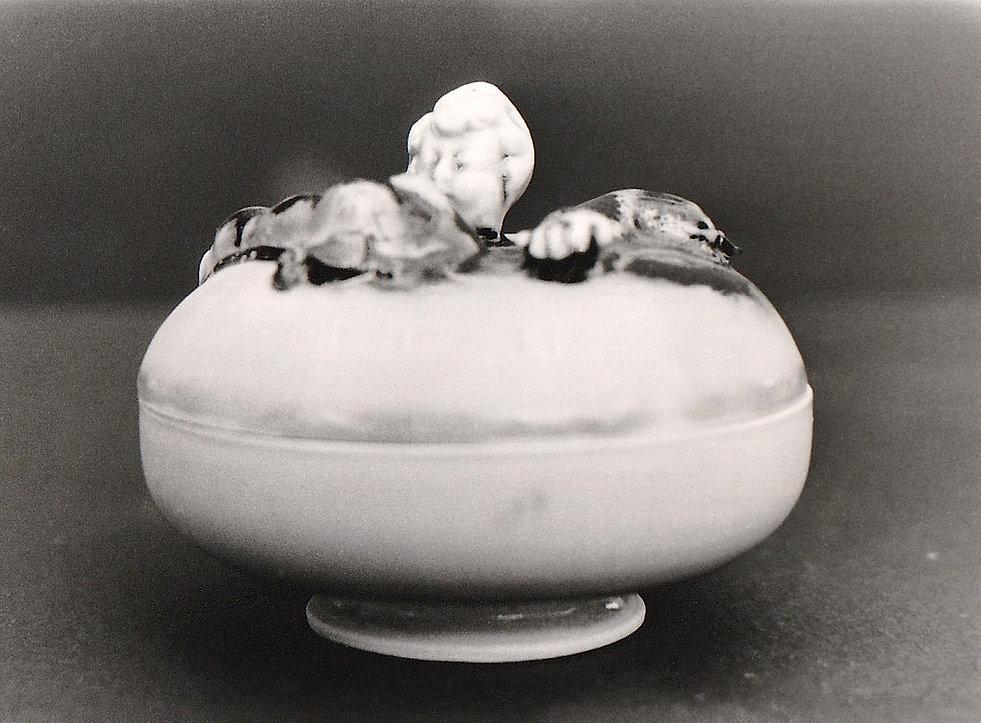 1977-BOITE-2.jpg