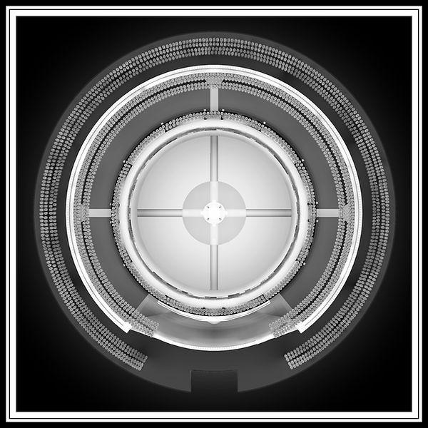 CENOTAPHE-18-1-1.jpg