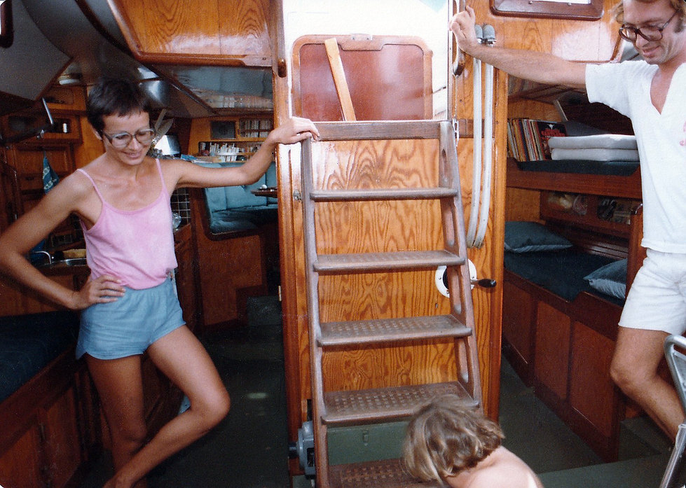 1982-EN FAMILLE.jpg