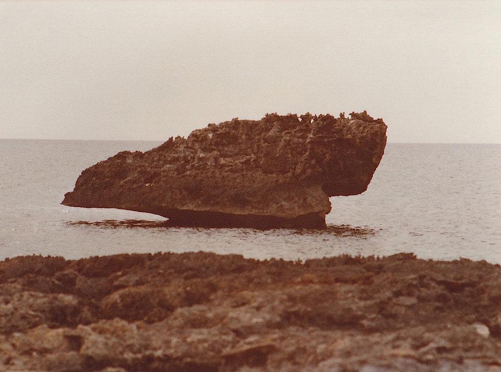 1983-BAHAMAS ROCK-15.jpg