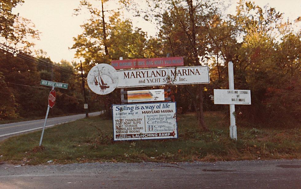 1983-MARYLAND MARINA-3.jpg