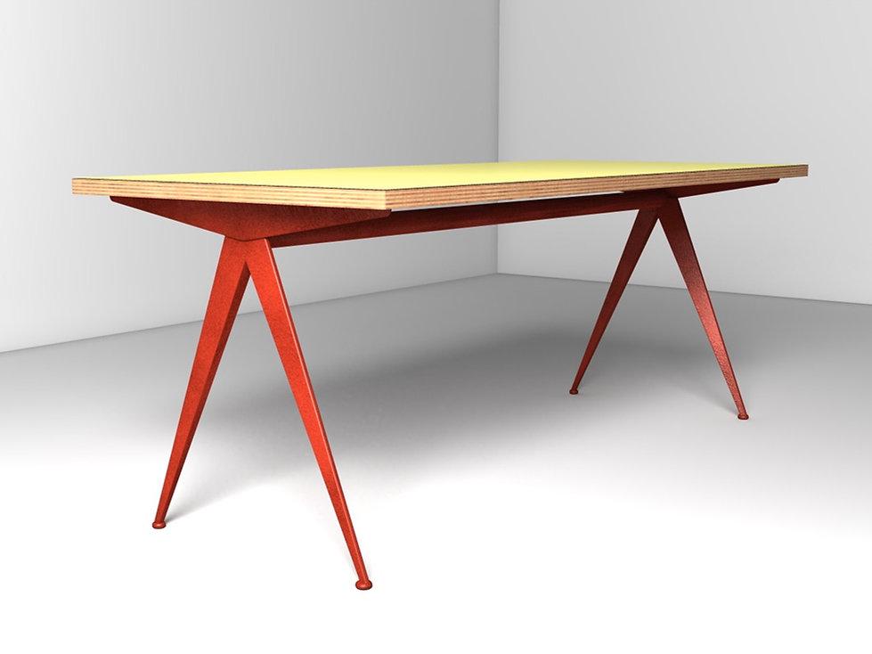 table compas-rendu-3.jpg