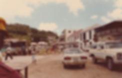 1981-SAINT MARTIN-GRAND CASE.jpg