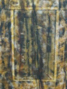 2002-SANS TITRE-9.jpg
