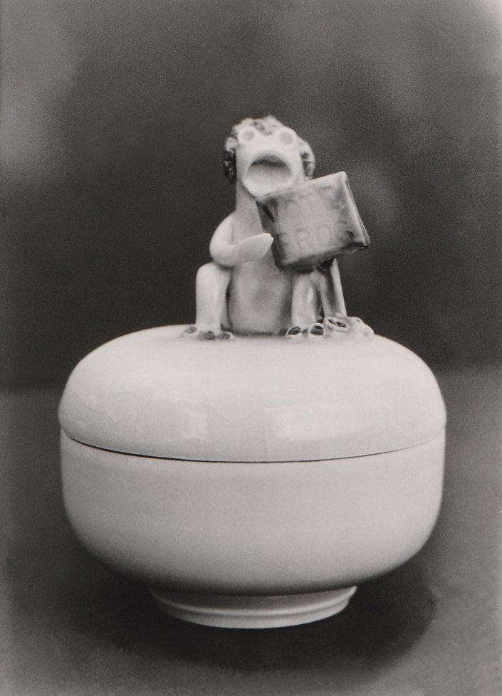 1977-GRENOUILLES-13.jpg
