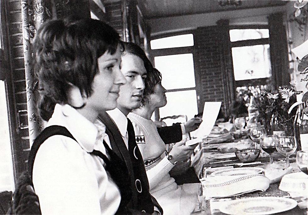 1971-12-30-MARIAGE-10.jpg