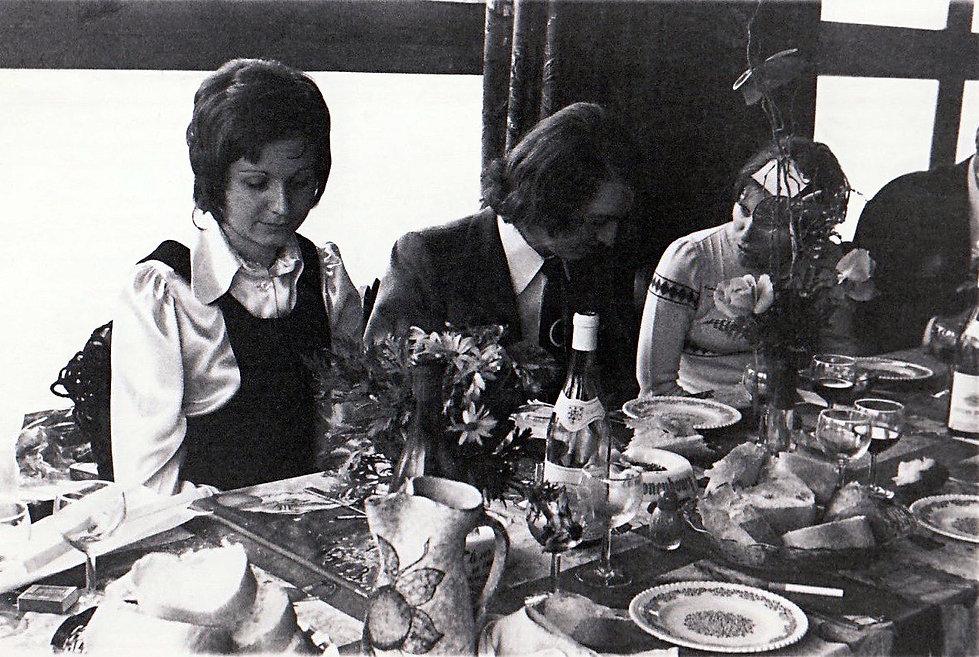 1971-12-30-MARIAGE-14.jpg