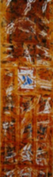2005-STÈLE-38X142.jpg