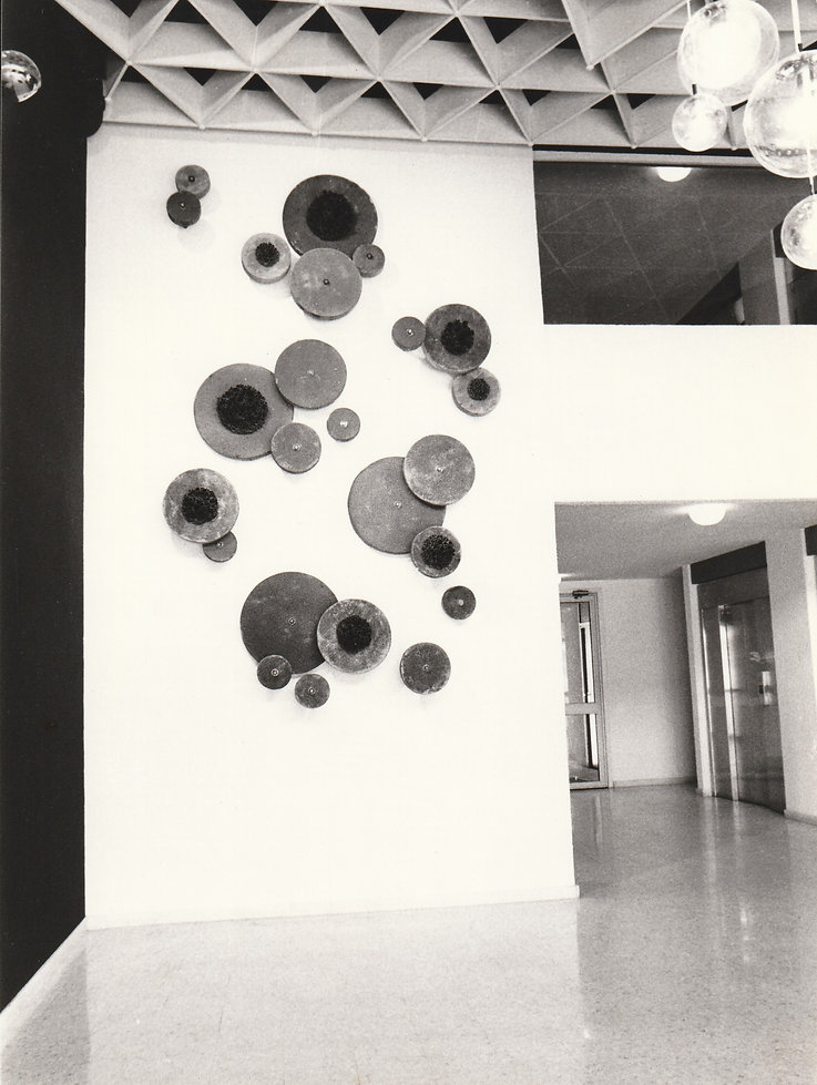 1976-INSTALLATION HALL D'IMMEUBLE-1.jpg