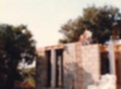 1984-CONSTRUCTION MAISON-26.jpg