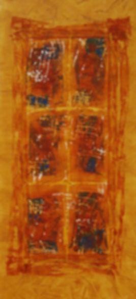 2005-ILLUSIONS-37X109.jpg