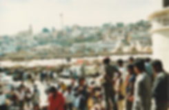 1991-TANA-ZOMA-4.jpg