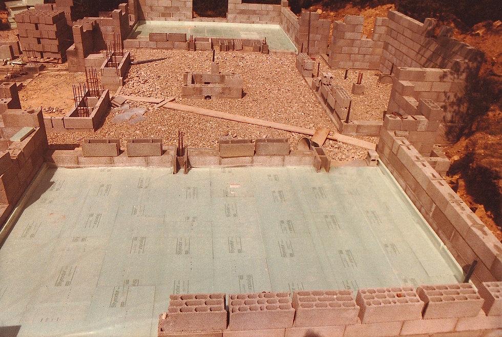 1984-CONSTRUCTION MAISON-17.jpg