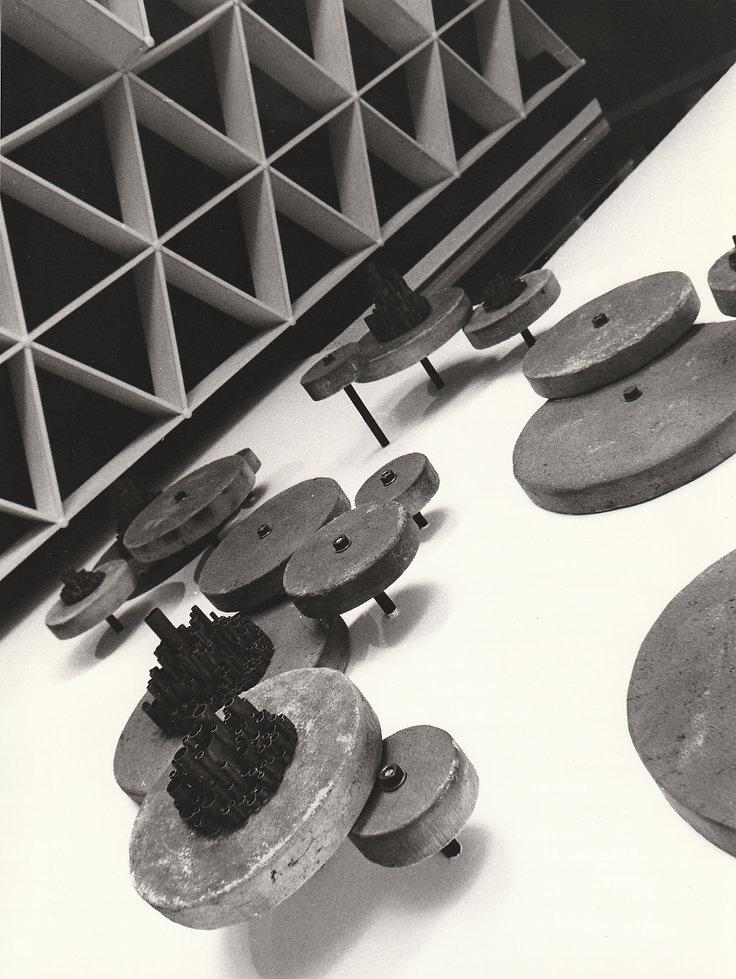 1976-INSTALLATION HALL D'IMMEUBLE-3.jpg