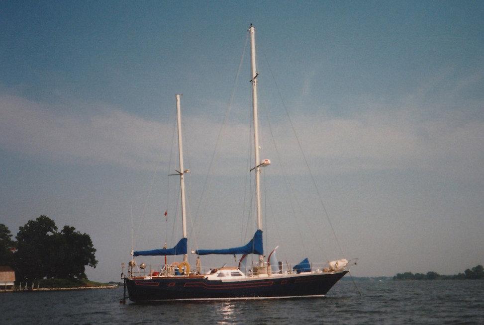 1984-DEBORAH-VERS LE VENT-2.jpg