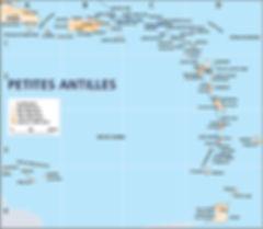 PETITES ANTILLES-1.jpg