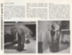 1975-8-CONNAISSANCE_DES_CERAMIQUES_N°_9_