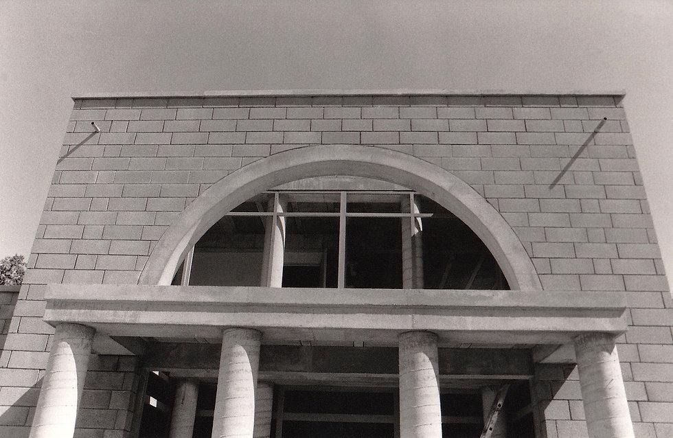 1985-CONSTRUCTION MAISON-88.jpg