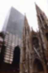 1983-USA-MANHATTAN-ST PATRICK.jpg