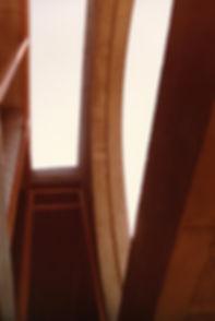 1985-CONSTRUCTION MAISON-76.jpg