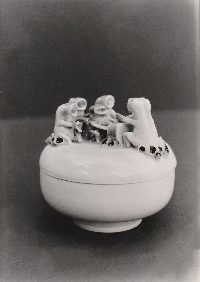 1977-GRENOUILLES-12.jpg