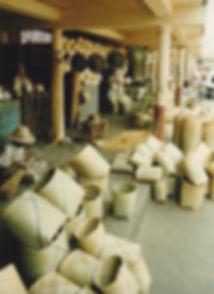 1991-TANA-ZOMA-PANIERS.jpg