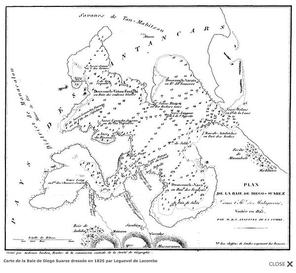 CARTE DIEGO 1825 LEGUEVEL DE LACOMBE.png