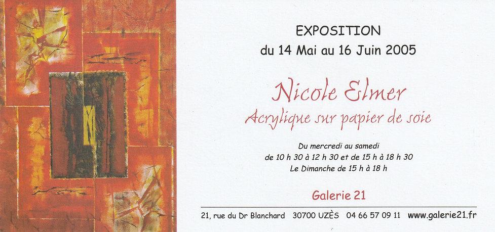 2005-CARTON_EXPO_GALERIE_21-UZÈS.jpg