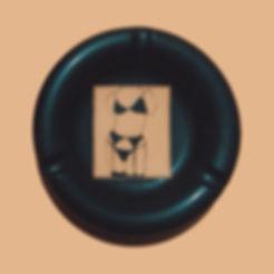 CENDRIER-016-2.jpg