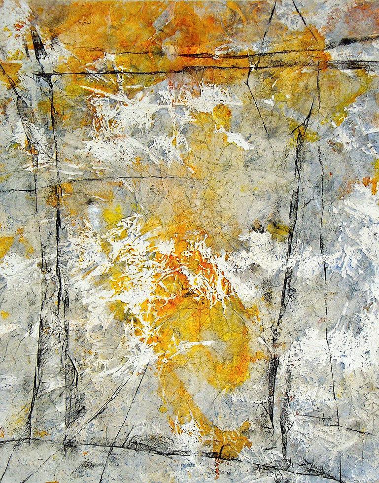 2009-SANS TITRE-11.jpg