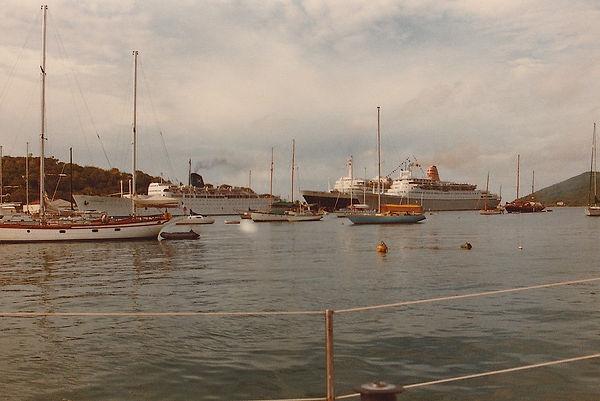 1983-VIRGIN ISLANDS-SAINT JOHN.jpg