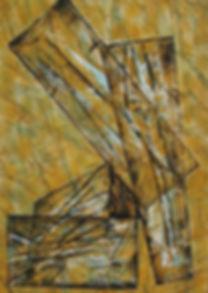 2002-SANS TITRE-18.jpg