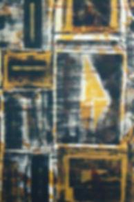 2003-PASSAGES-75X50.jpg