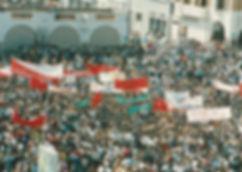 1991-TANA-MANIFS-3.jpg