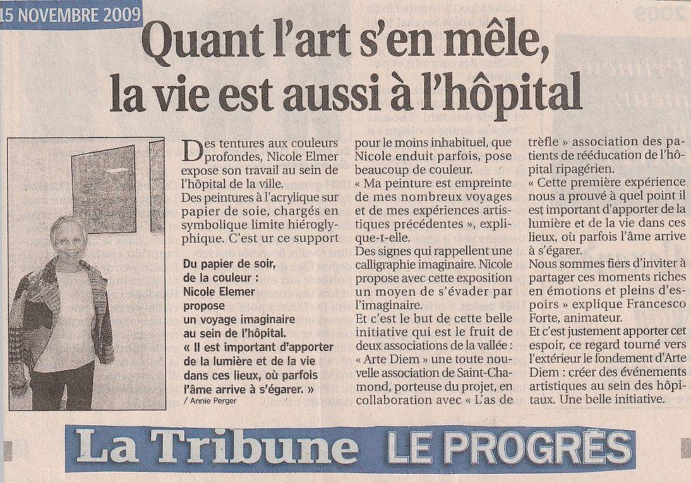 2009-11-HOPITAL_RIVE_DE_GIER-LA_TRIBUNE-