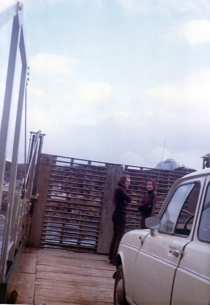 1972-ÉCOSSE_MAMETTE-11.jpg