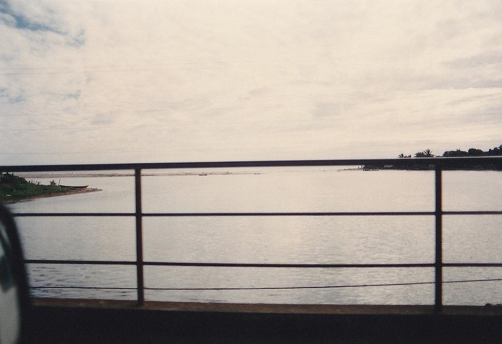 SAMBAVA-6.jpg