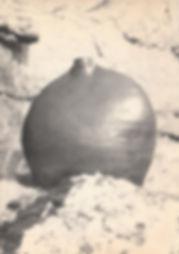 1973-VASE-1.jpg