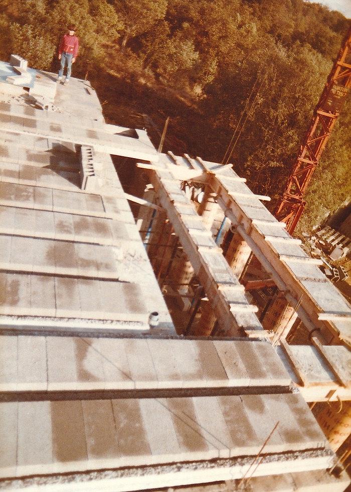 1984-CONSTRUCTION MAISON-32.jpg