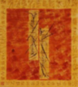 2005-ACCORD-46X52.jpg