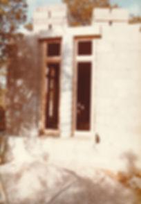 1984-CONSTRUCTION MAISON-31.jpg
