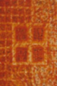 2004-LE SOUFFLE DU VENT-127X113.jpg