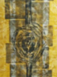 2002-SANS TITRE-26.jpg