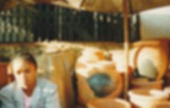 1991-TANA-ZOMA-POTERIE-2.jpg