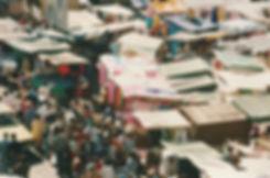 1991-TANA-ZOMA-VUE HÔTEL MÉLIS-2.jpg