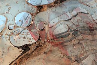 44-M-02-02-2-WATER-7-BUBBLES-90 x 60.jpg
